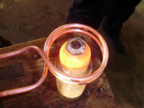 Professional Explanation on the Terms of Annealing and Quenching