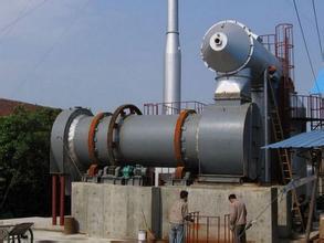 Technical Comparison of Several Major Waste Incinerators